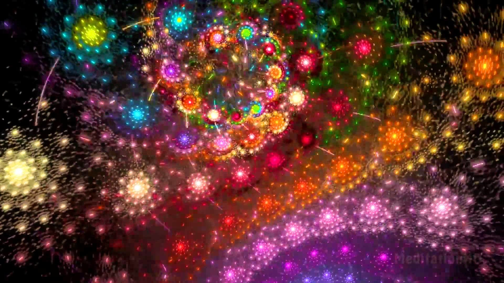 Electric Sheep in HD (Psy Dark Trance) 3 hour Fractal Animation (Full  Ver.2.0) – YouTube