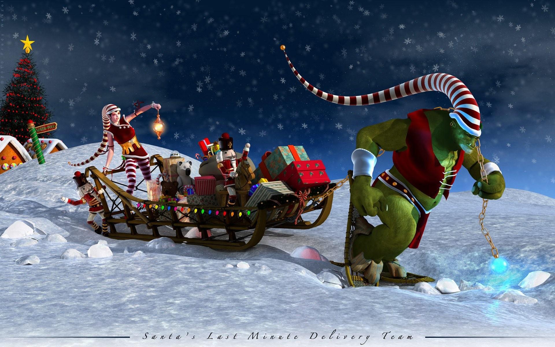 Best 20 Christmas nativity ideas on Pinterest Nativity