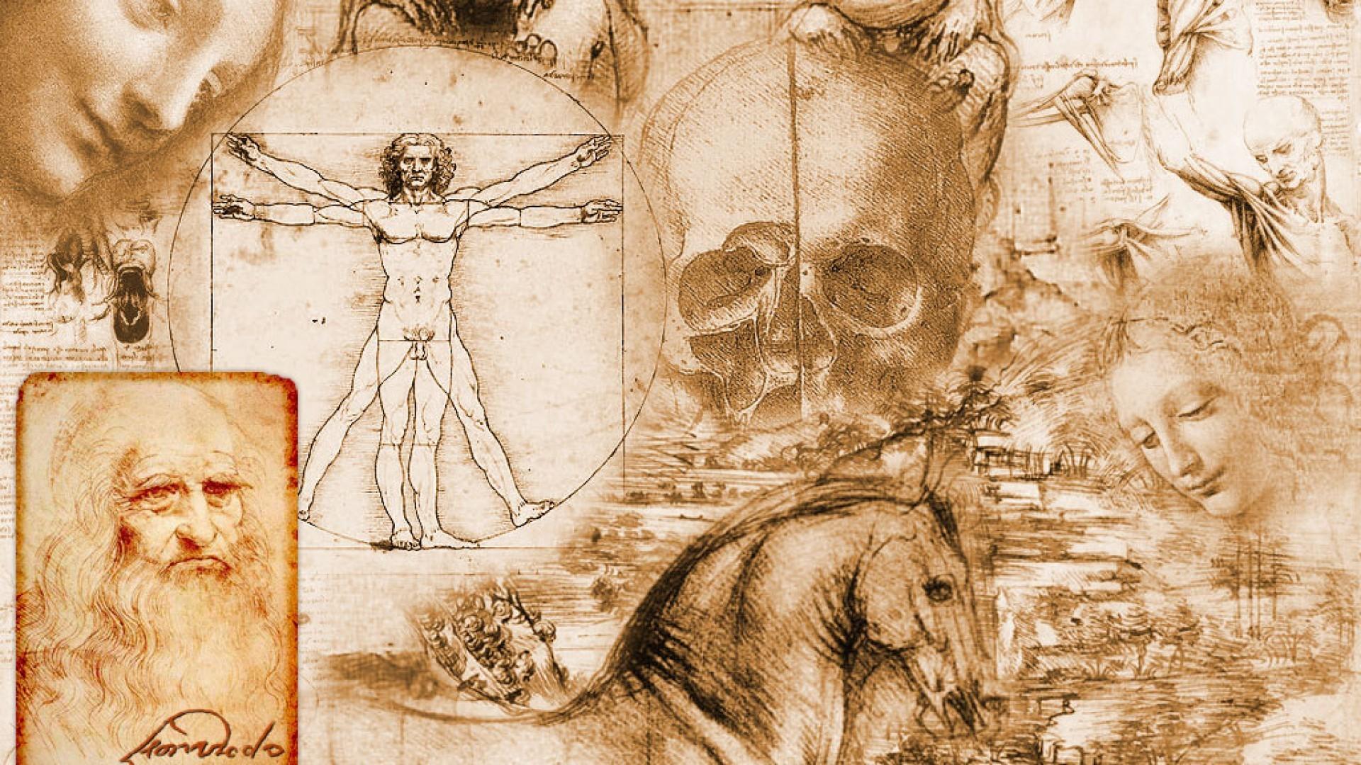 6. anatomy-wallpaper-HD6-600×338