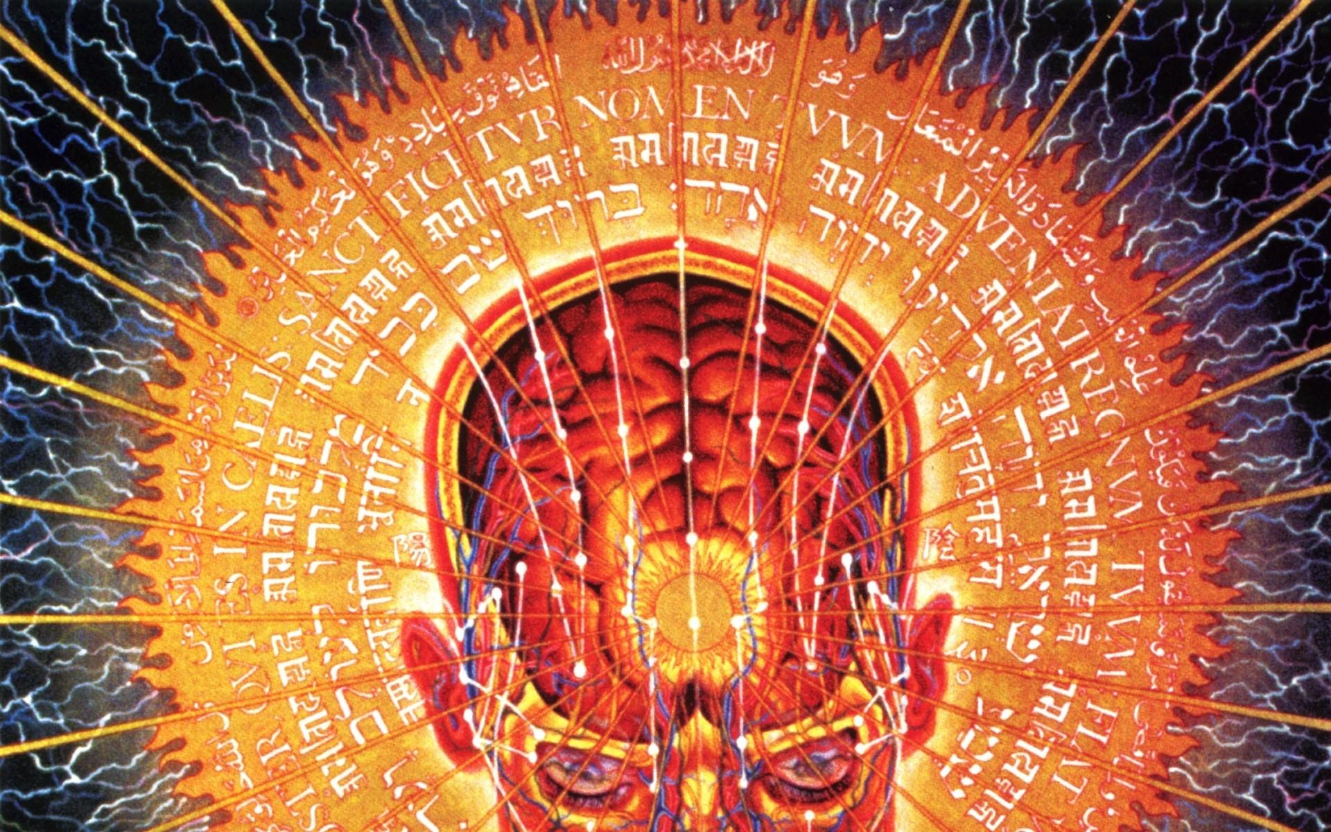 tool anatomy psychedelic third eye 2241×3101 wallpaper Art HD Wallpaper