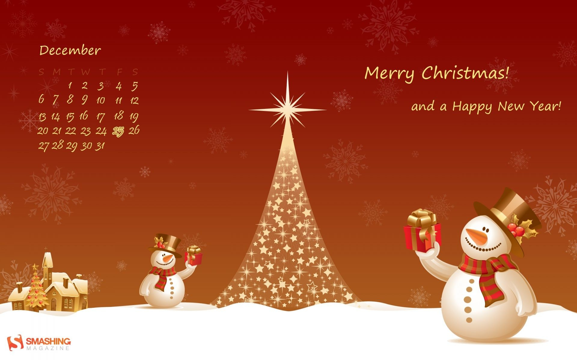Anatomy and physiology study guide: Desktop Christmas Backgrounds