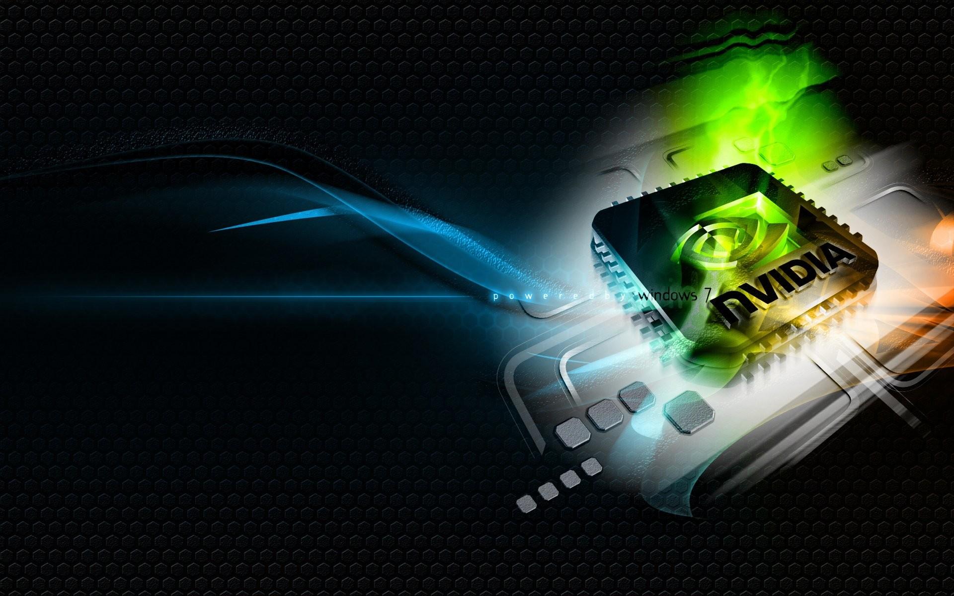 HD Wallpaper   Background ID:320500