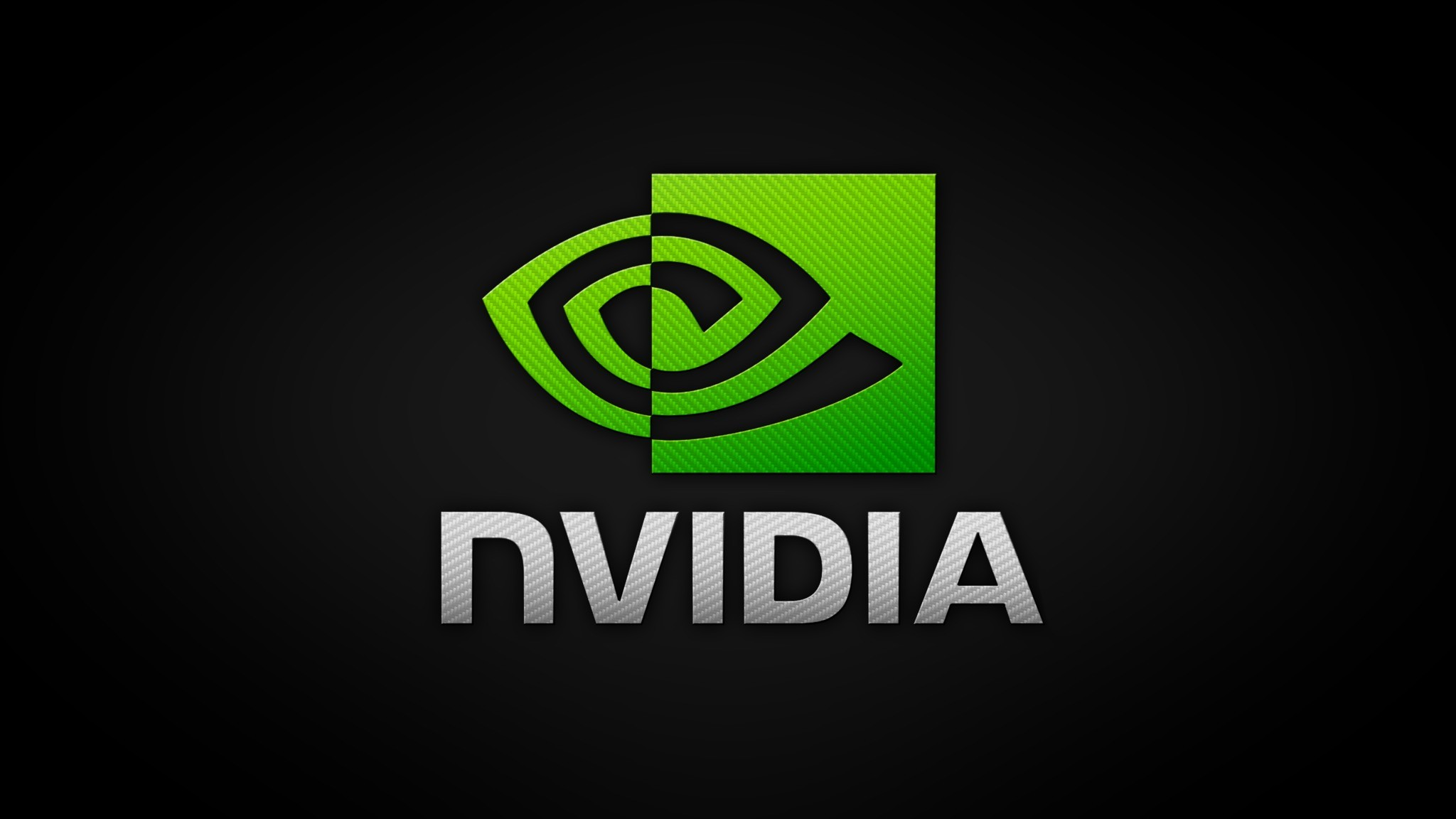 nvidia-brand-logo-2.jpg