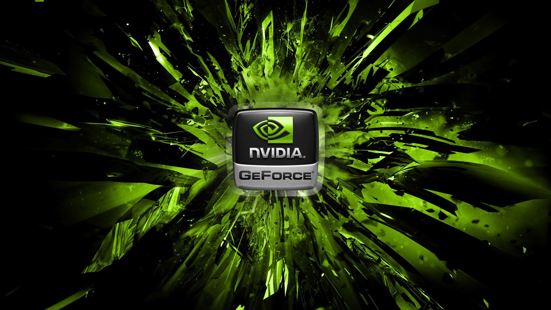 Images Of Nvidia