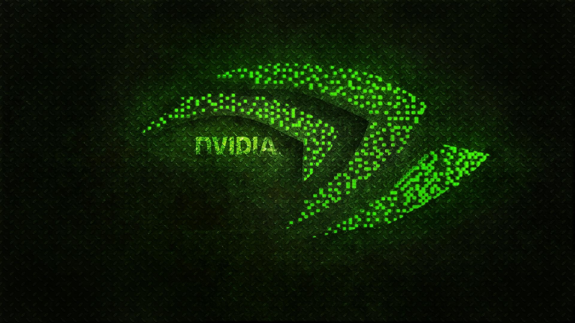 wallpaper.wiki-Pictures-Nvidia-HD-Free-Download-PIC-