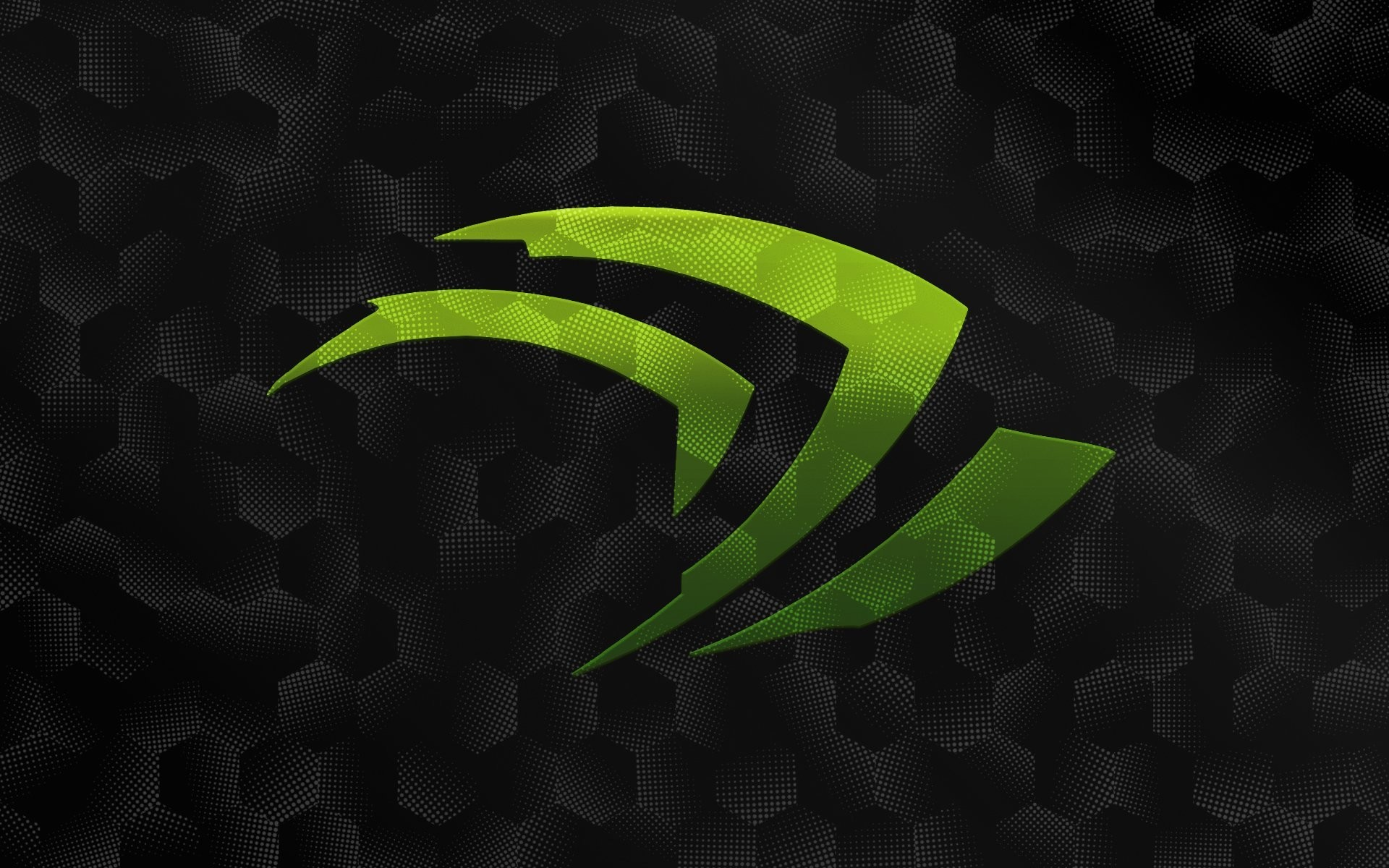 Top Nvidia Green Wallpaper By Wallpapers