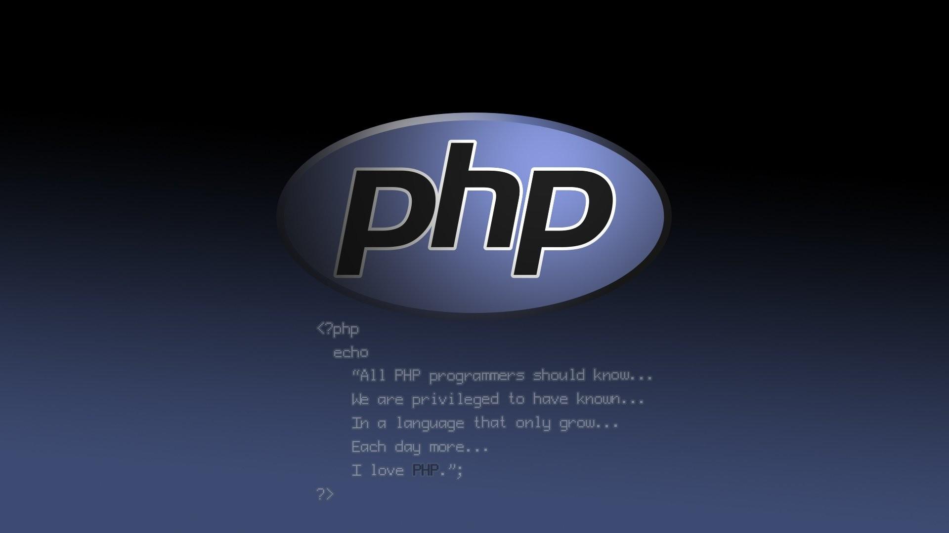 62 Programming Wallpaper Hd