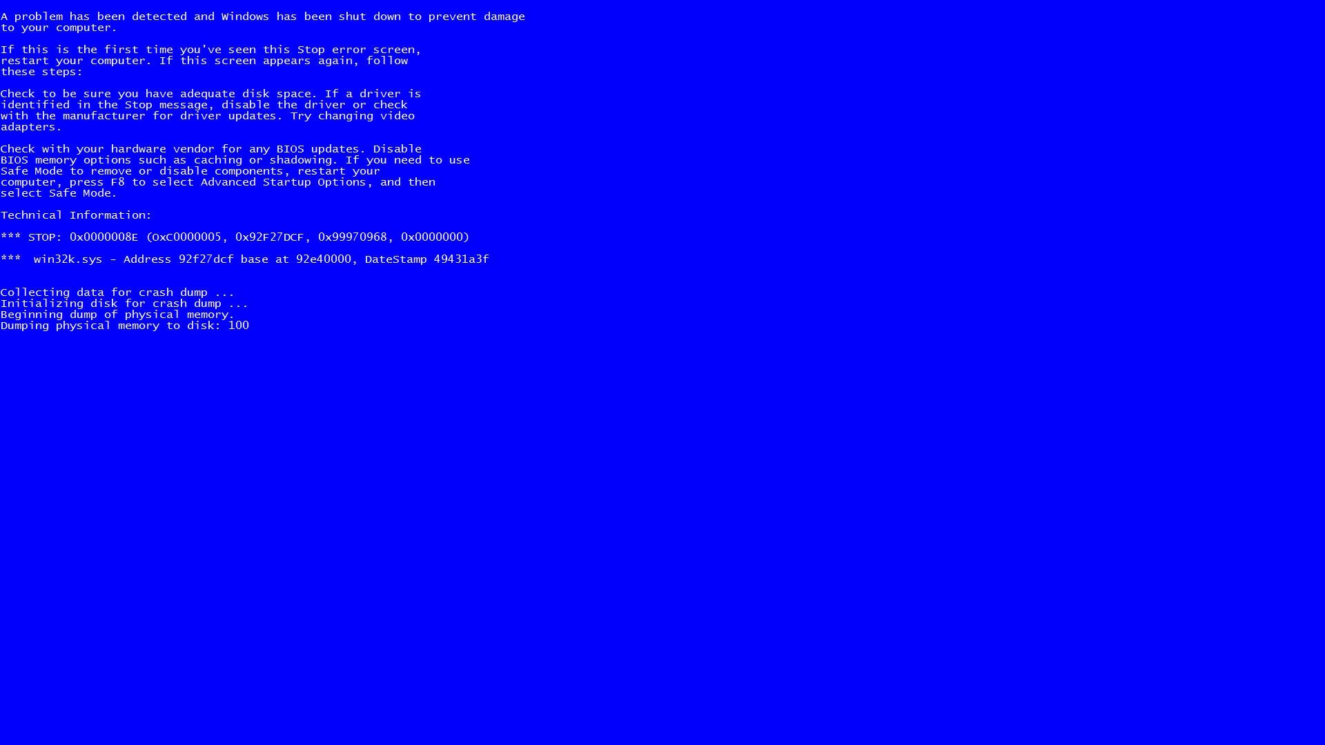 wallpaper.wiki-Picture-of-Bsod-PIC-WPB0013494