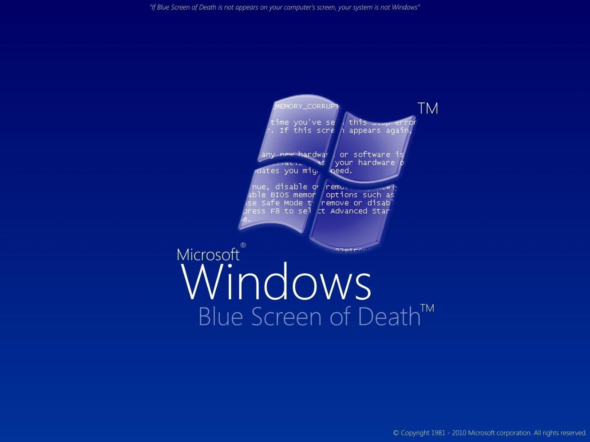 – widescreen