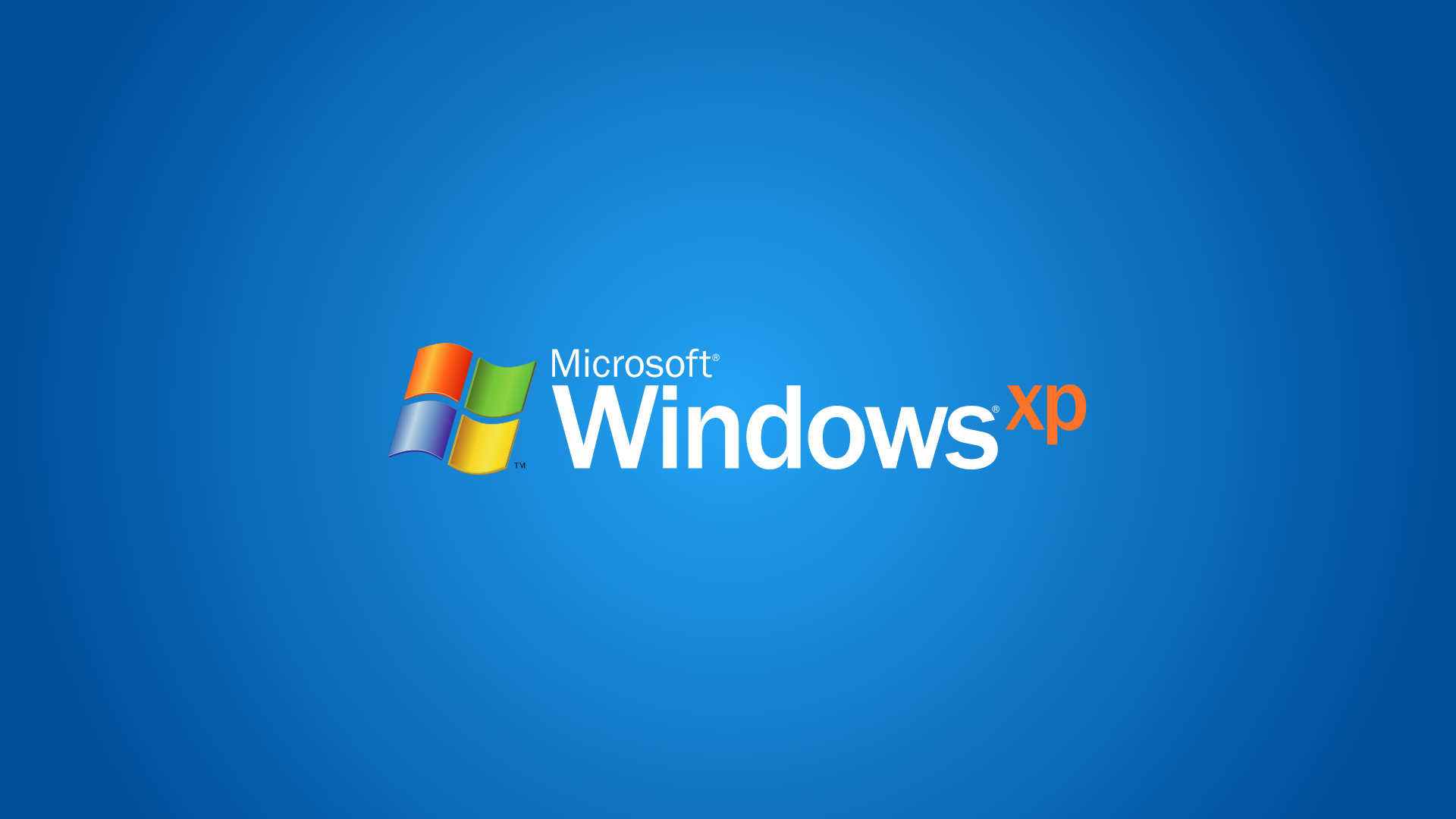 <b>Windows Xp</b> Pro Wallpaper