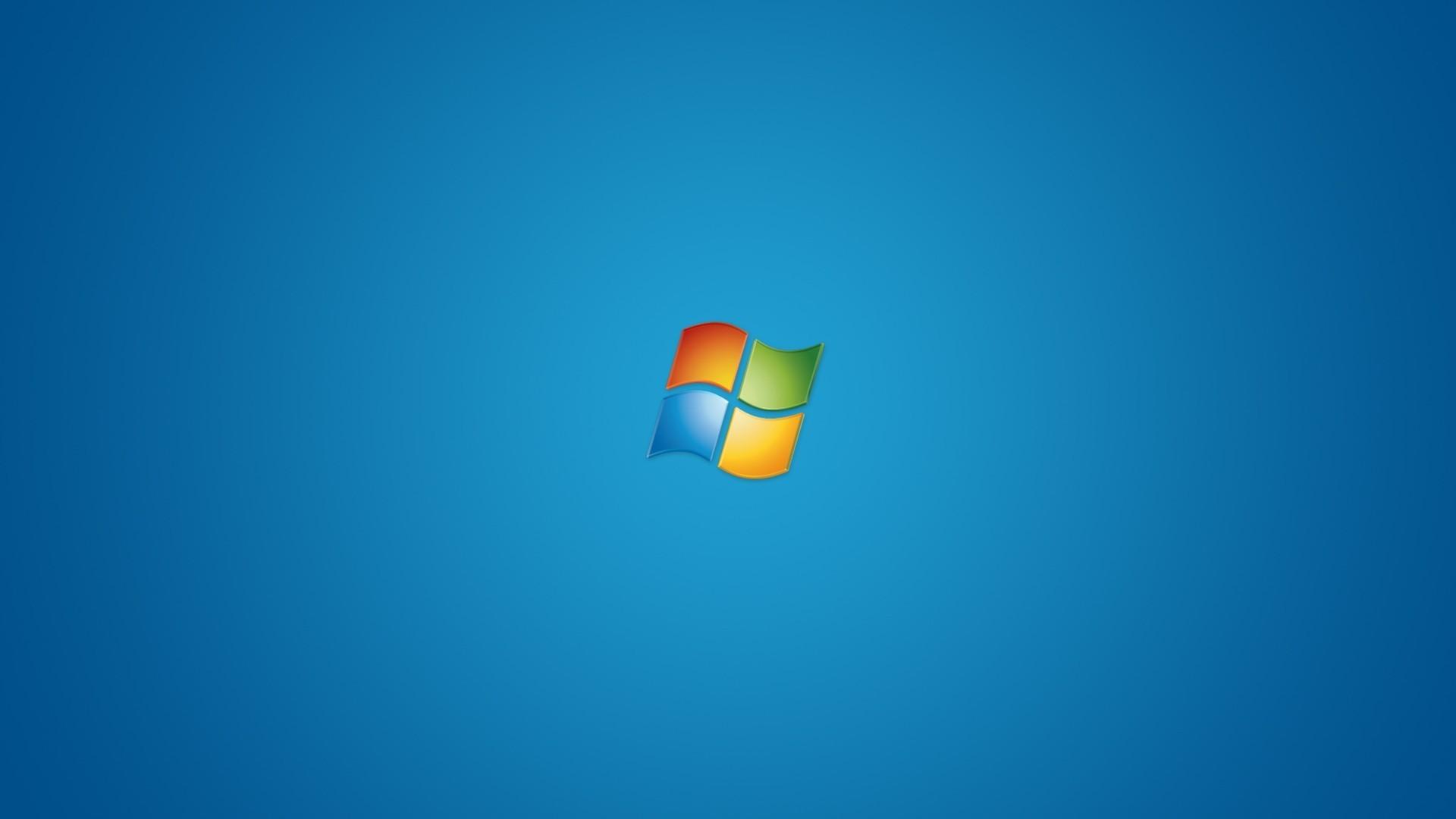 Windows XP error Microsoft Windows Blue Screen of Death wallpaper