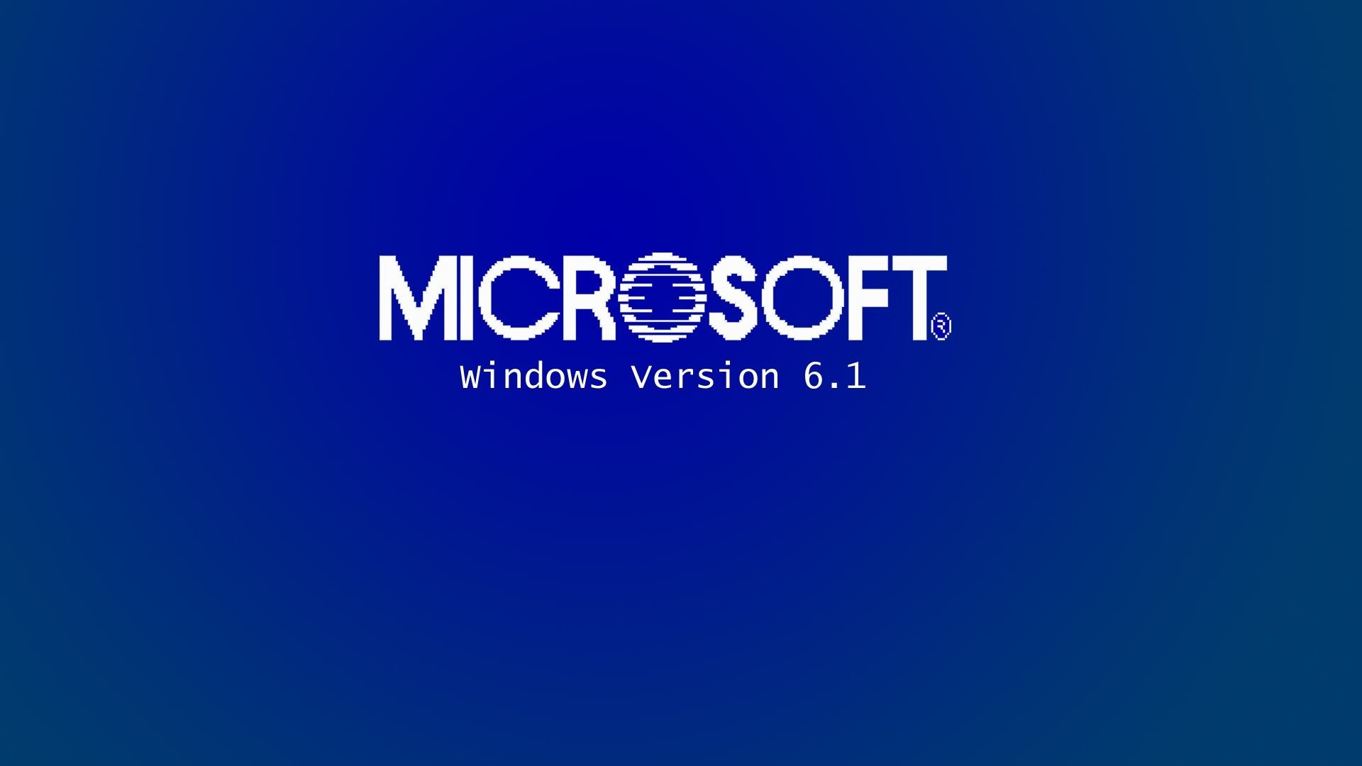 Waving goodbye to <b>old Windows</b> XP   jay.