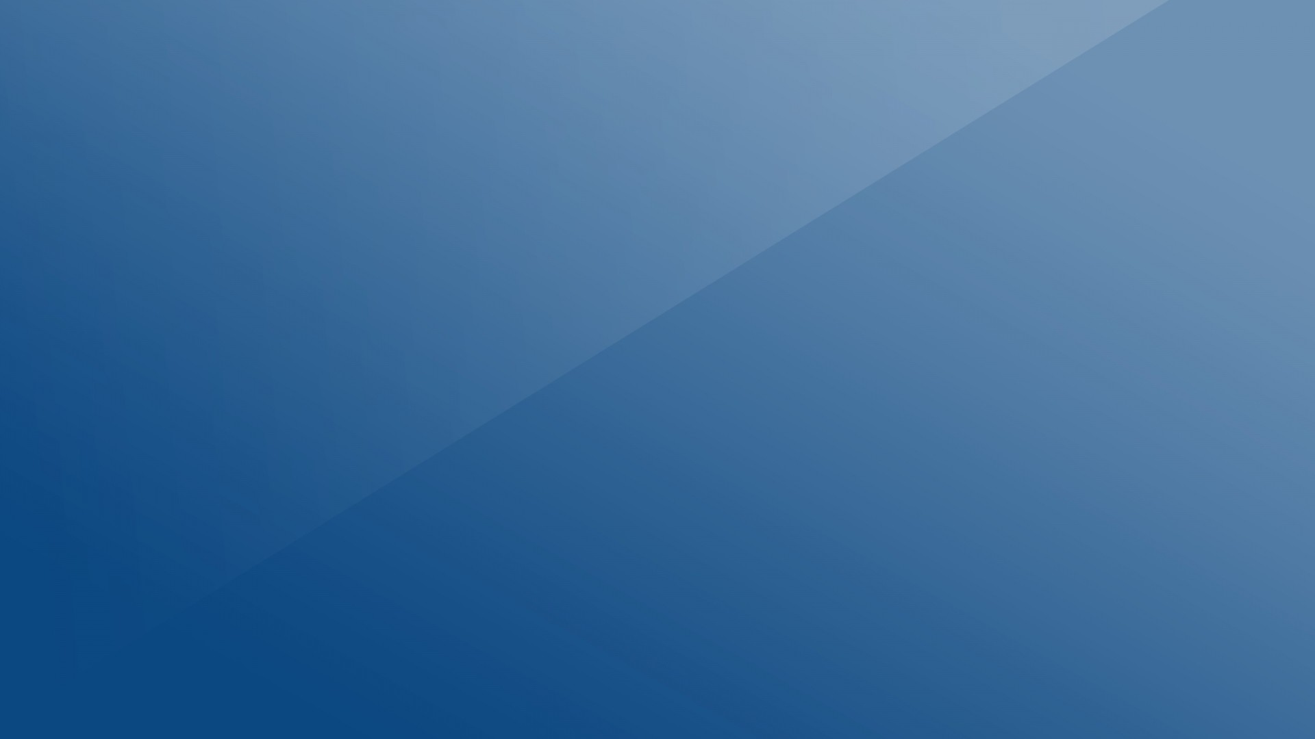 Preview wallpaper blue, light, line 1920×1080