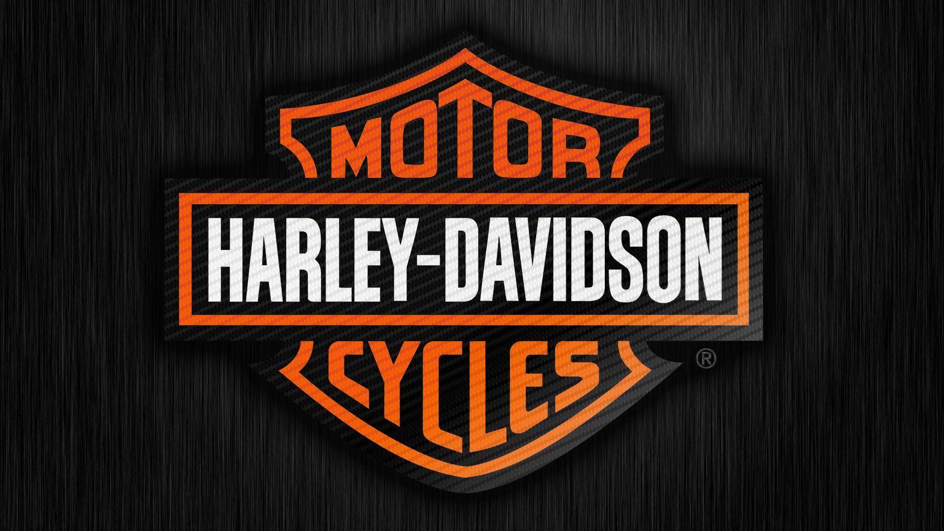 <b>Wallpaper Harley Davidson</b>, Top 47 <b>
