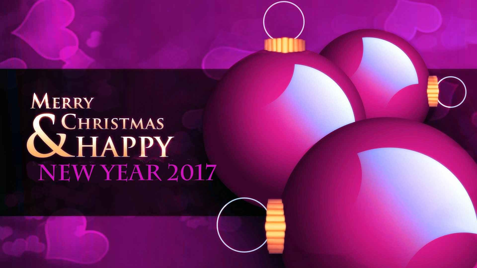 happy-new-year-wallpapers-2017