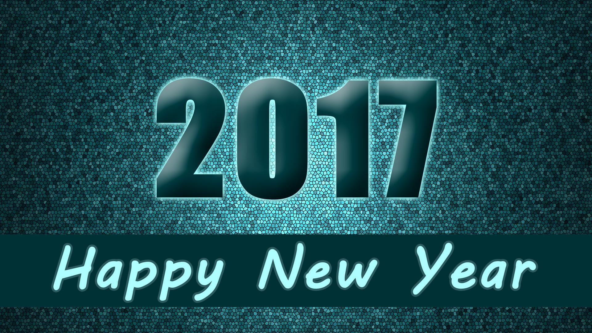 happy-new-year-2017-wallpaper-hd-download