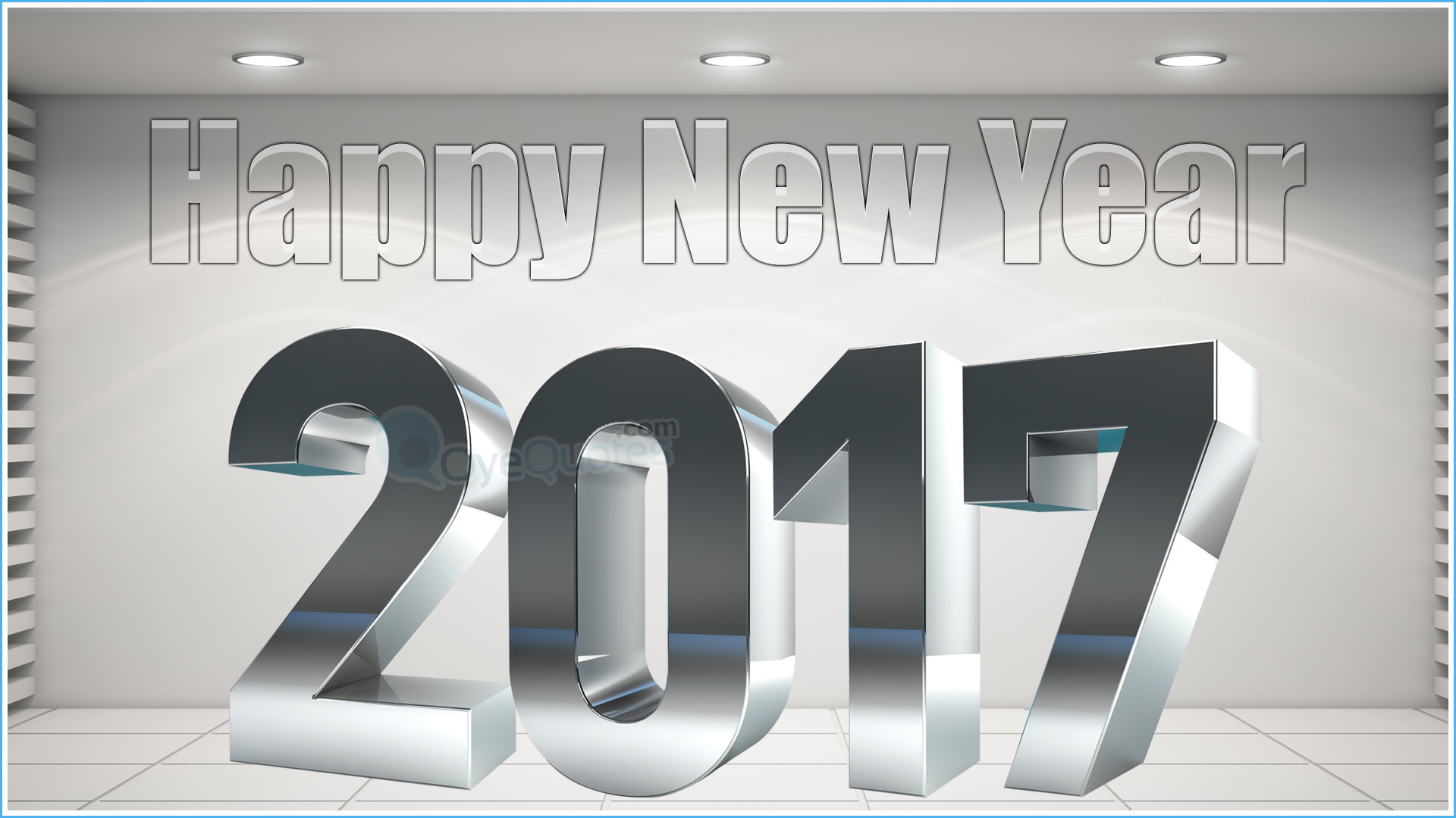happy-new-year-2017-wallpapers-3d-designs