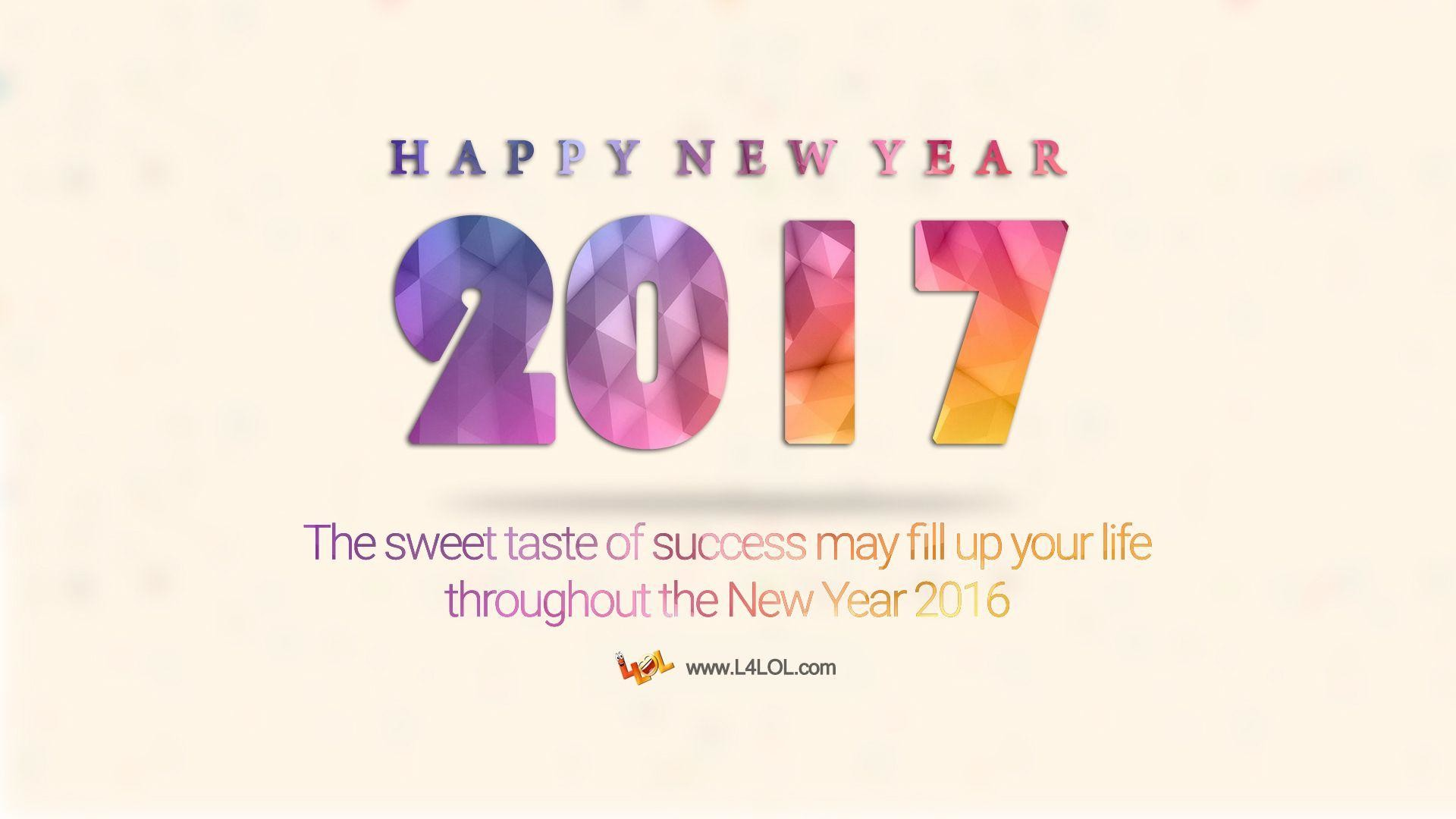Happy New Year Pictures 2017 – Happy New Year 2017