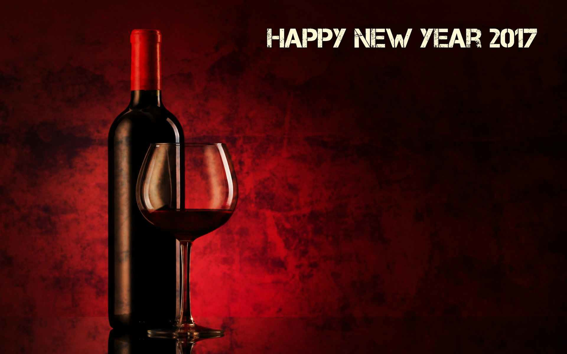 happy new year 2017 images wallpapers photos pictures
