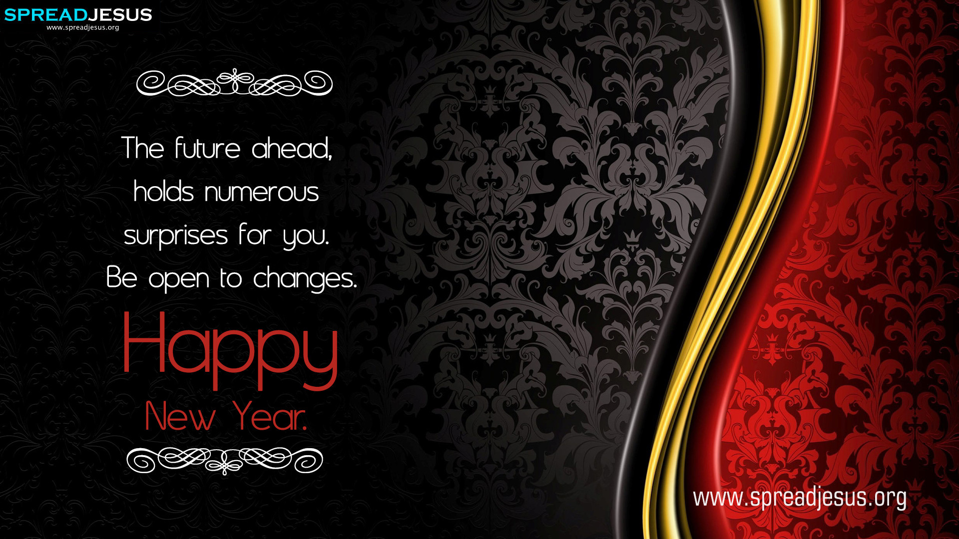 Happy New Year Hd Wallpapers Free Download-1 Happy New Year 2017 HD  Wallpapers Download