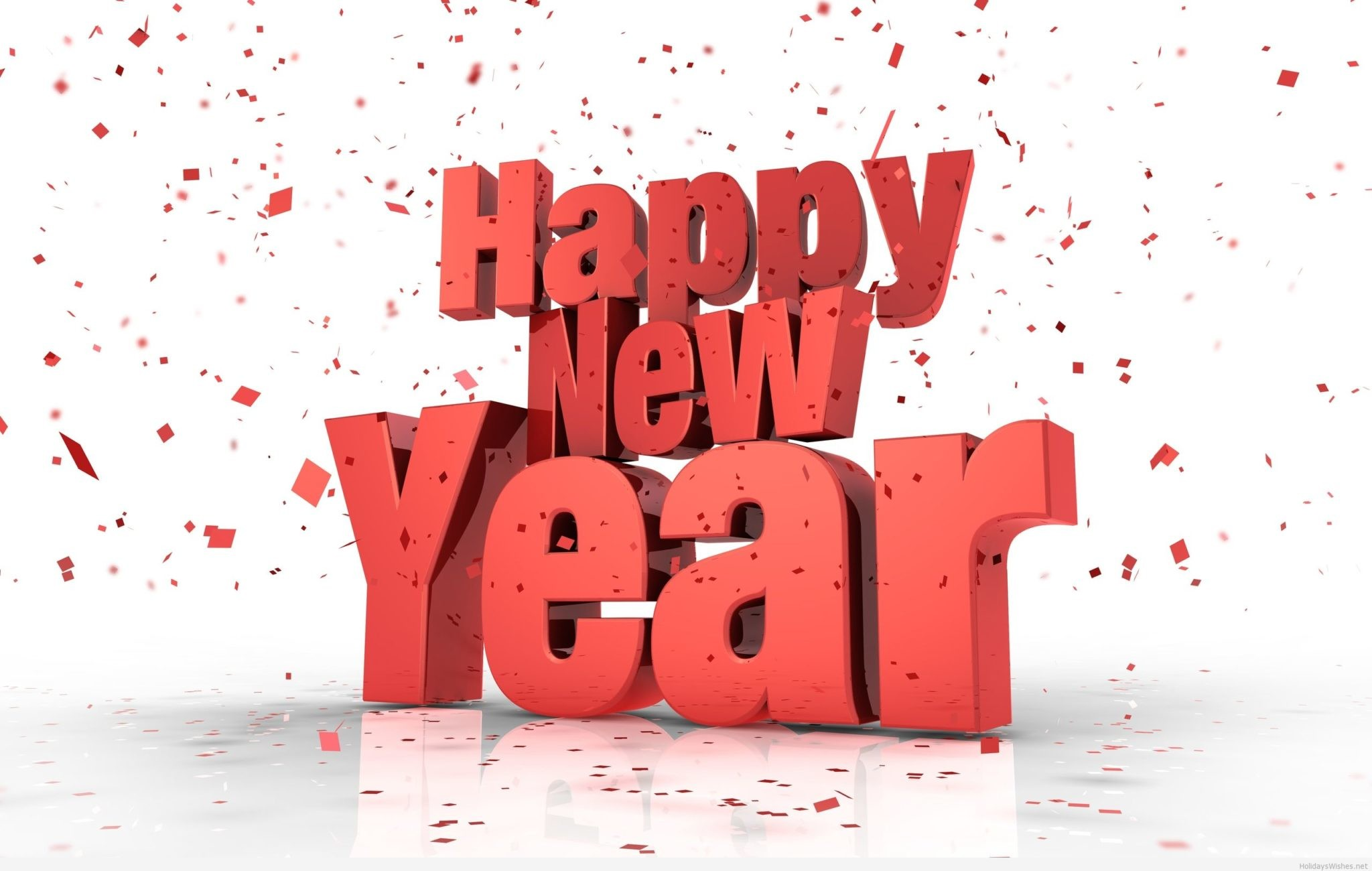 awesome-happy-new-year-greetings-2017