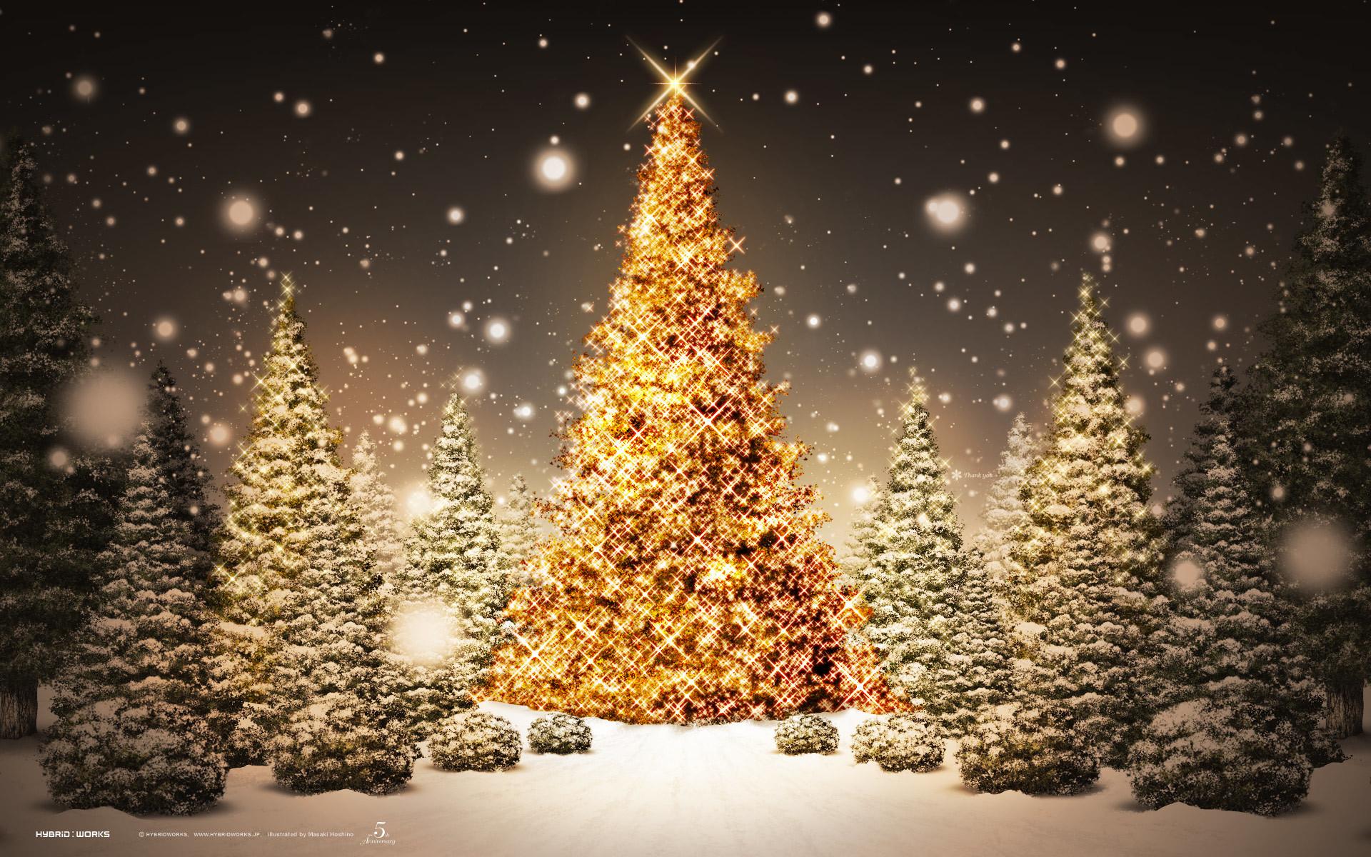 Yule (pronounced EWE-elle)/Winter Solstice Lore-December 20-23