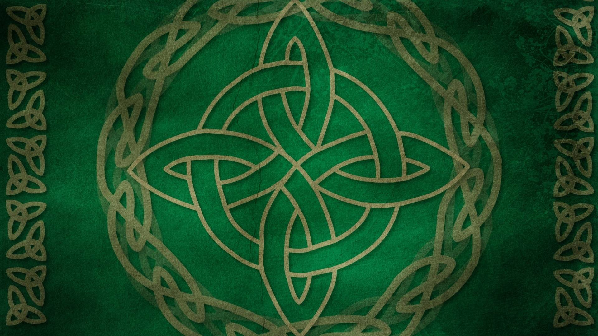 Celtic Wallpapers – Wallpaper Cave