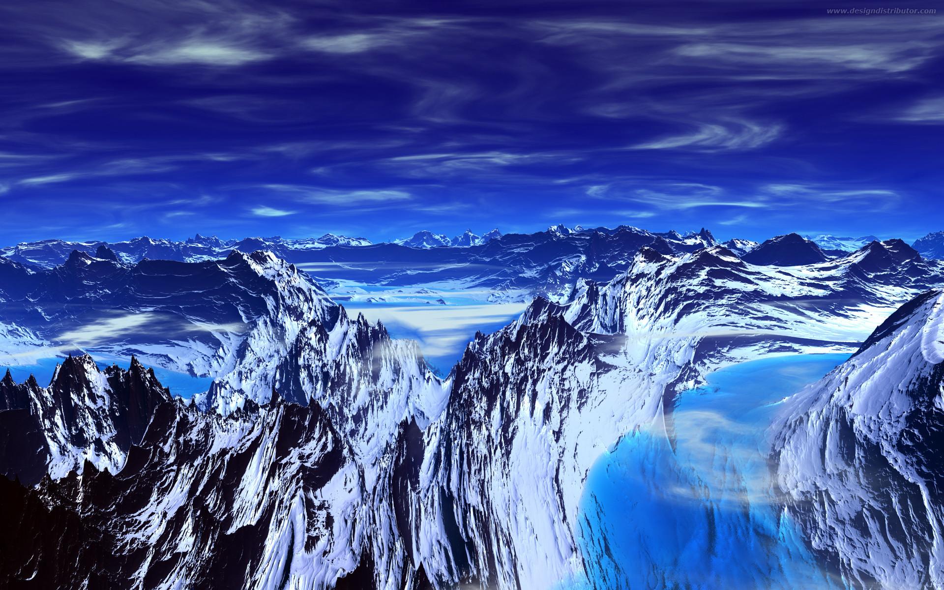 HD wallpaper download | Nature Full HD Wallpaper – National Geographic  Wallpaper (7822846 .