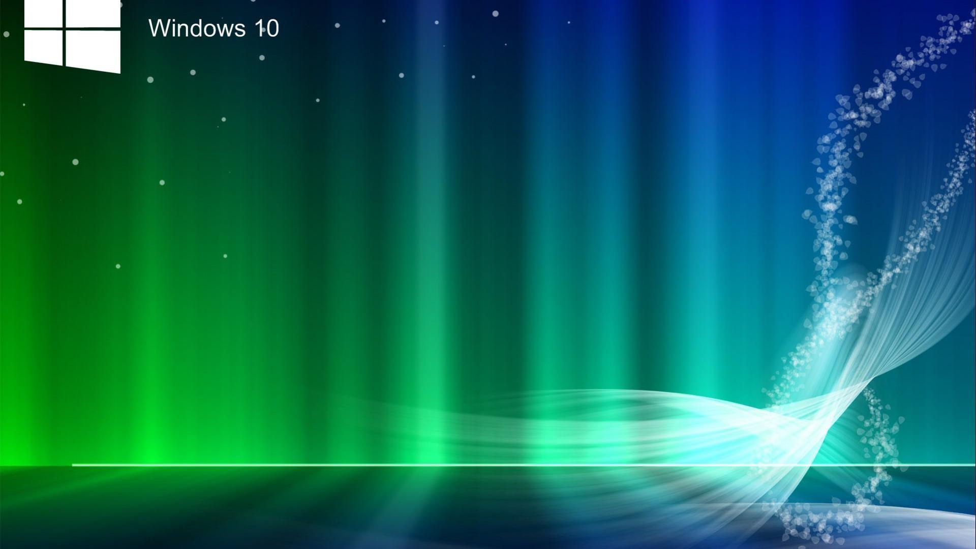 … 16:9 (HD Widescreen): 1360×768 1366×768 1600×900 …