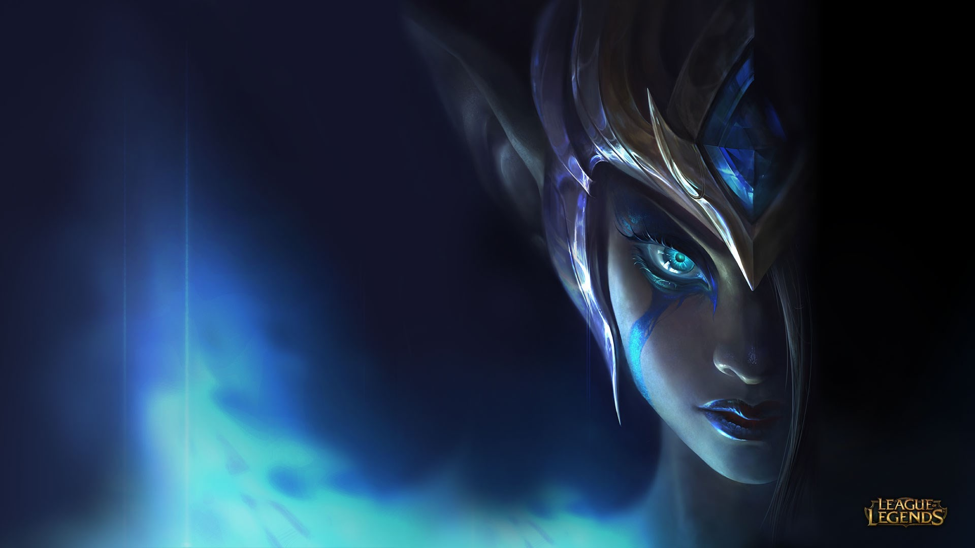 … league of legends macbook wallpapers hd 127 kb by …