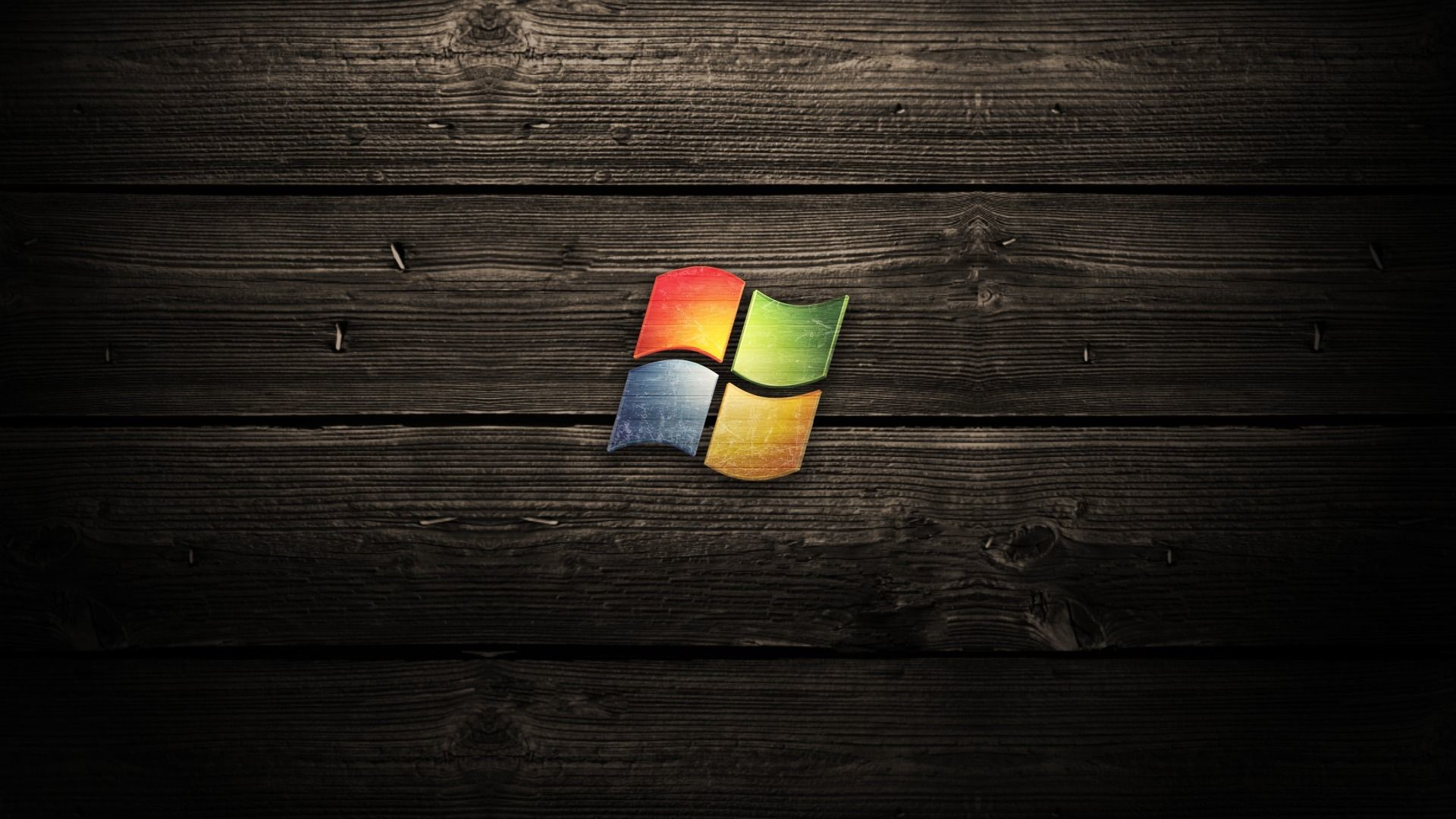 Windows 7 HD Wallpapers 1920×1080 (49 Wallpapers) – Adorable Wallpapers