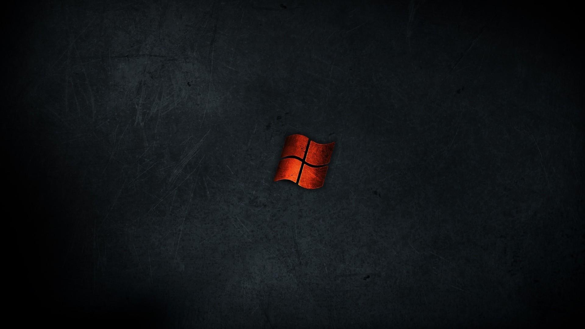 Microsoft Windows 1360×768 Resolution