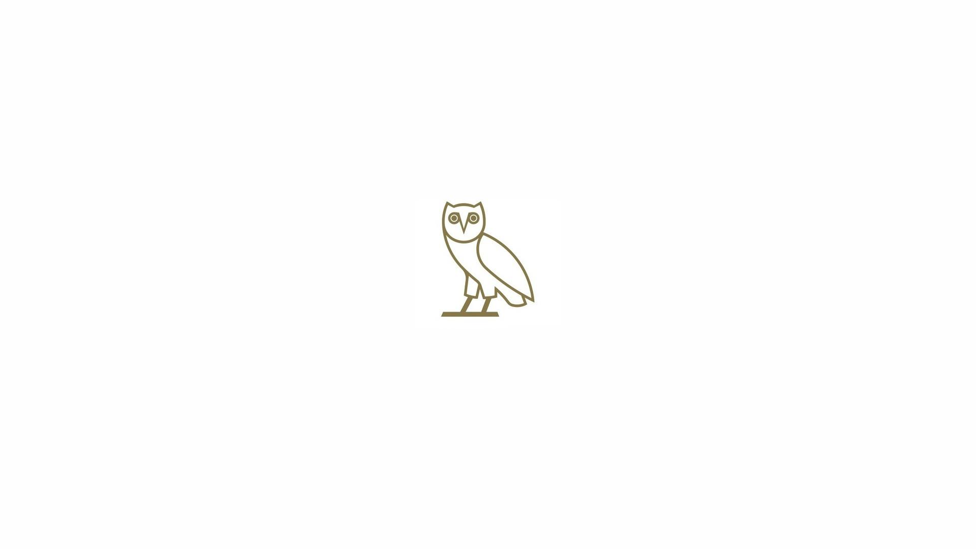 Drake <b>Ovo</b> Owl Iphone <b>Wallpaper<