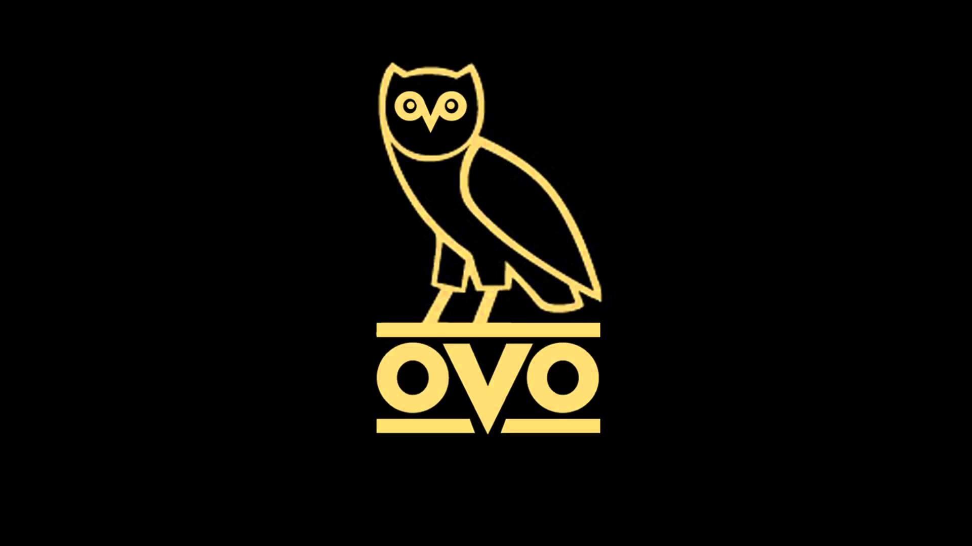 "Drake x OvO Type Beat "" Talk To Me   Prod. By Mean Sk á´´á´°"