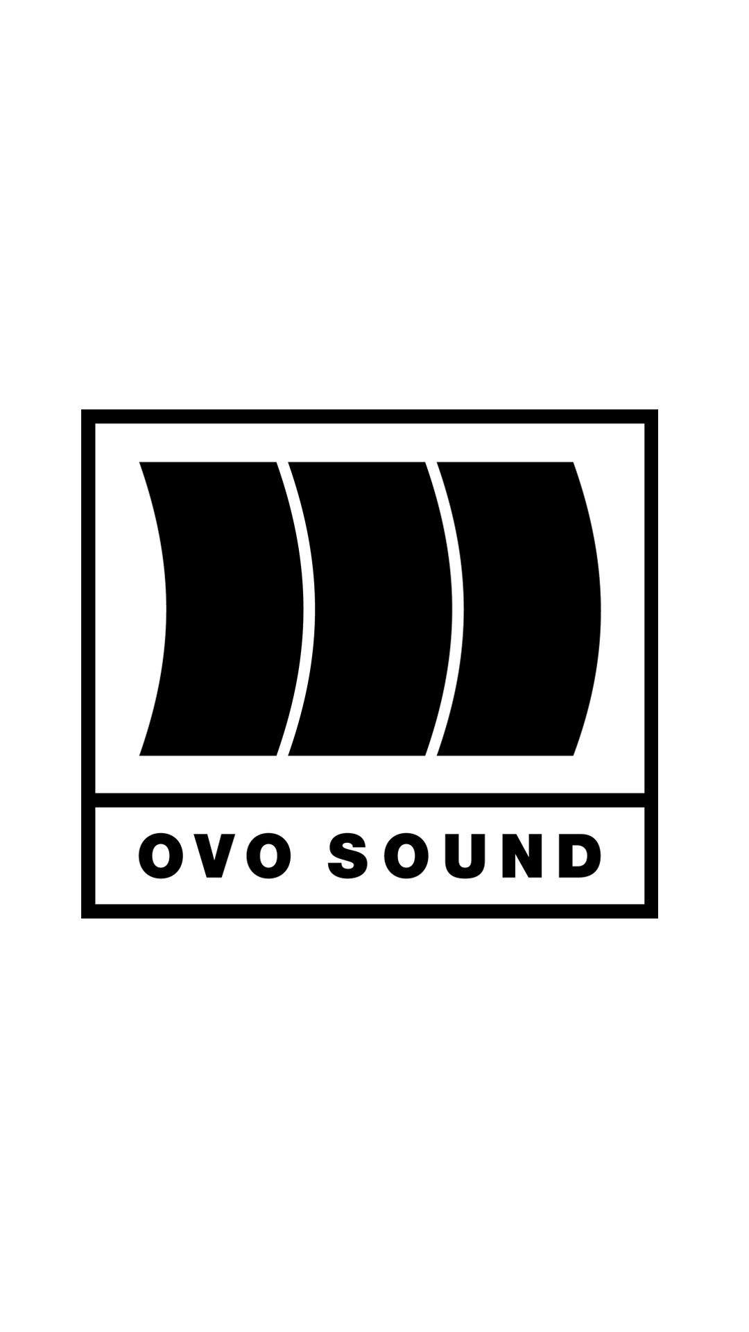 … OVO Sound Phone wallpaper HD 1920×1080 by manbearpagan