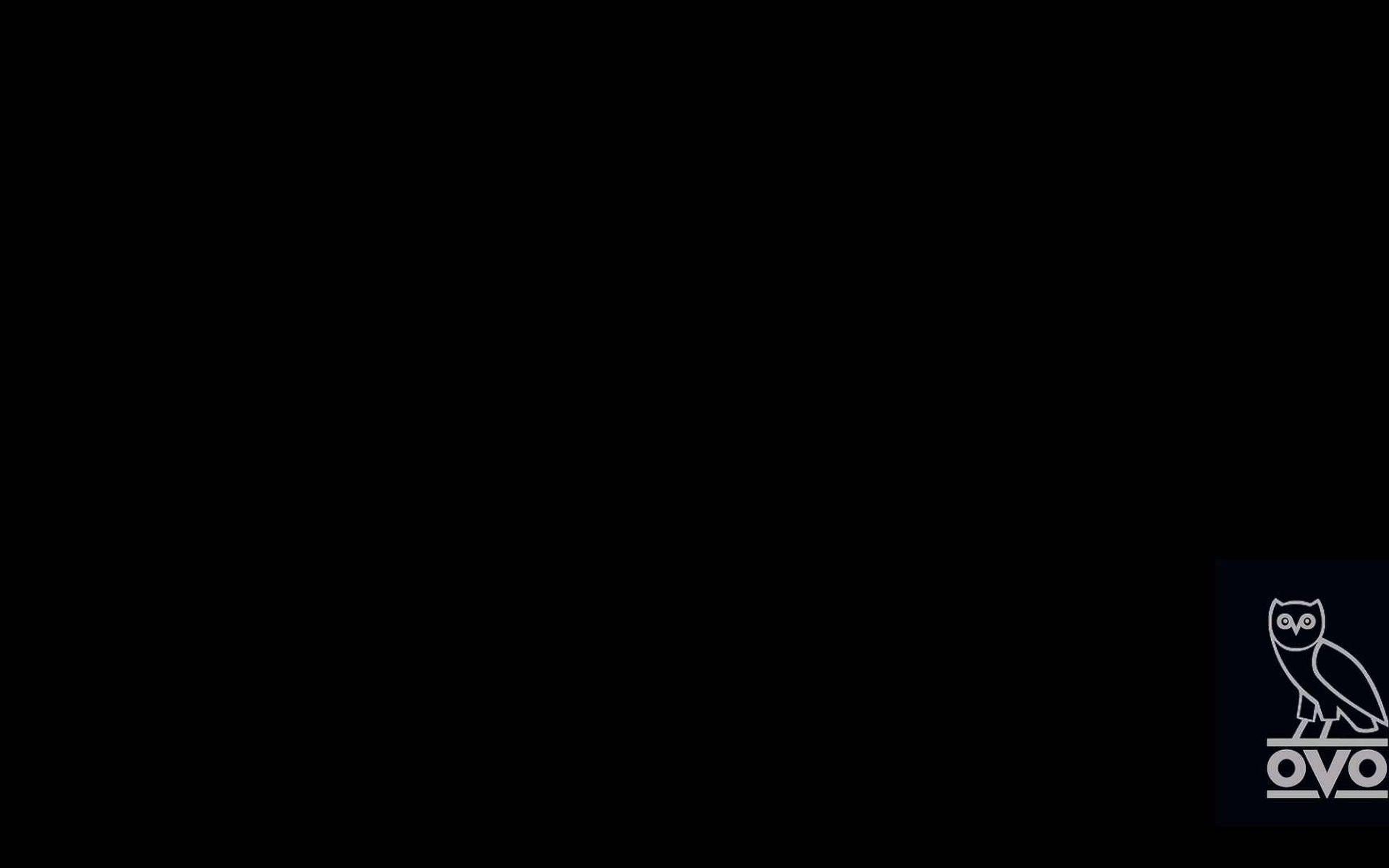 … 1440×900 1680×1050 (WUXGA). <<– Fall Out Boy HD Wallpaper