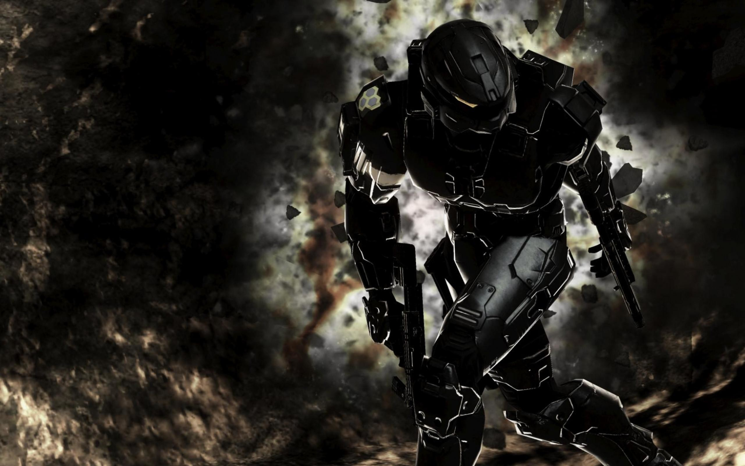 … games wallpapers 2016 hd wallpapers backgrounds of your choice …