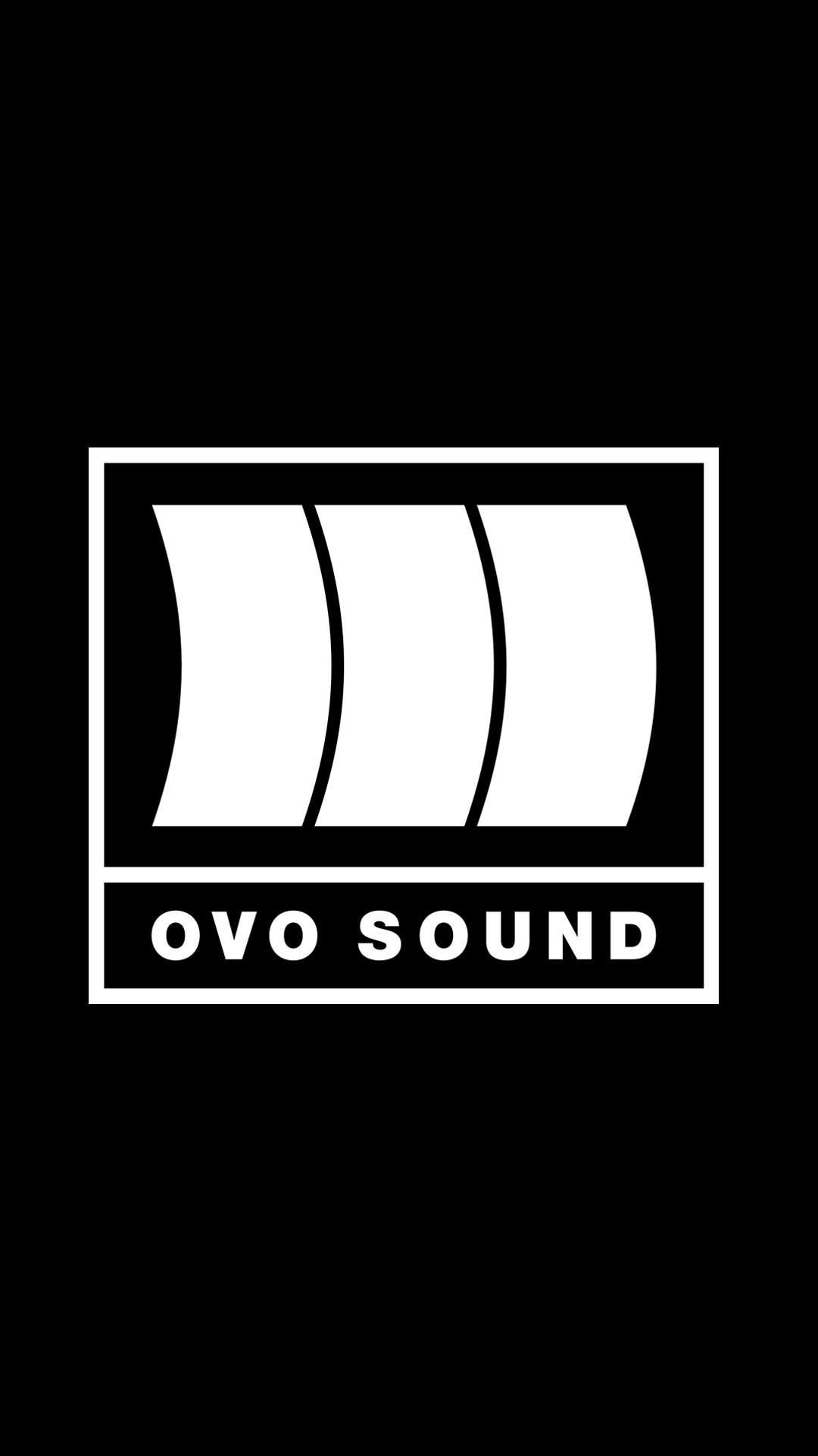ovo sound hd wallpaper