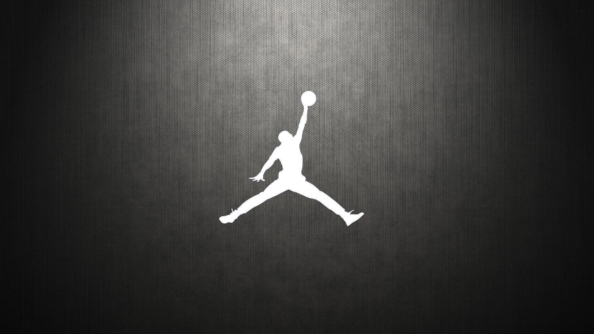 Hd Wallpapers Michael Jordan 102394