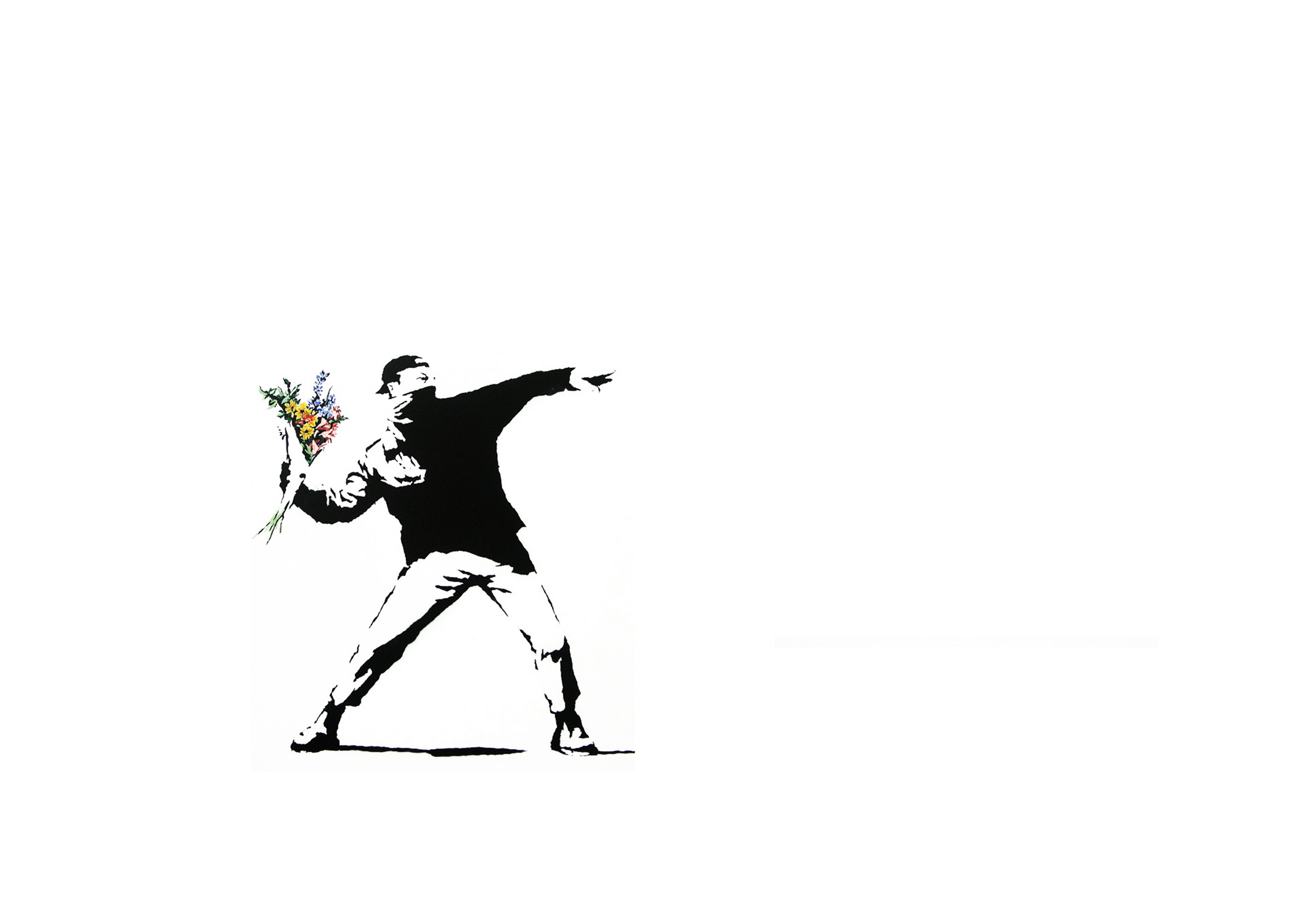 … Banksy backgrounds Follow Your Dreams Load 32 more images Grid view …