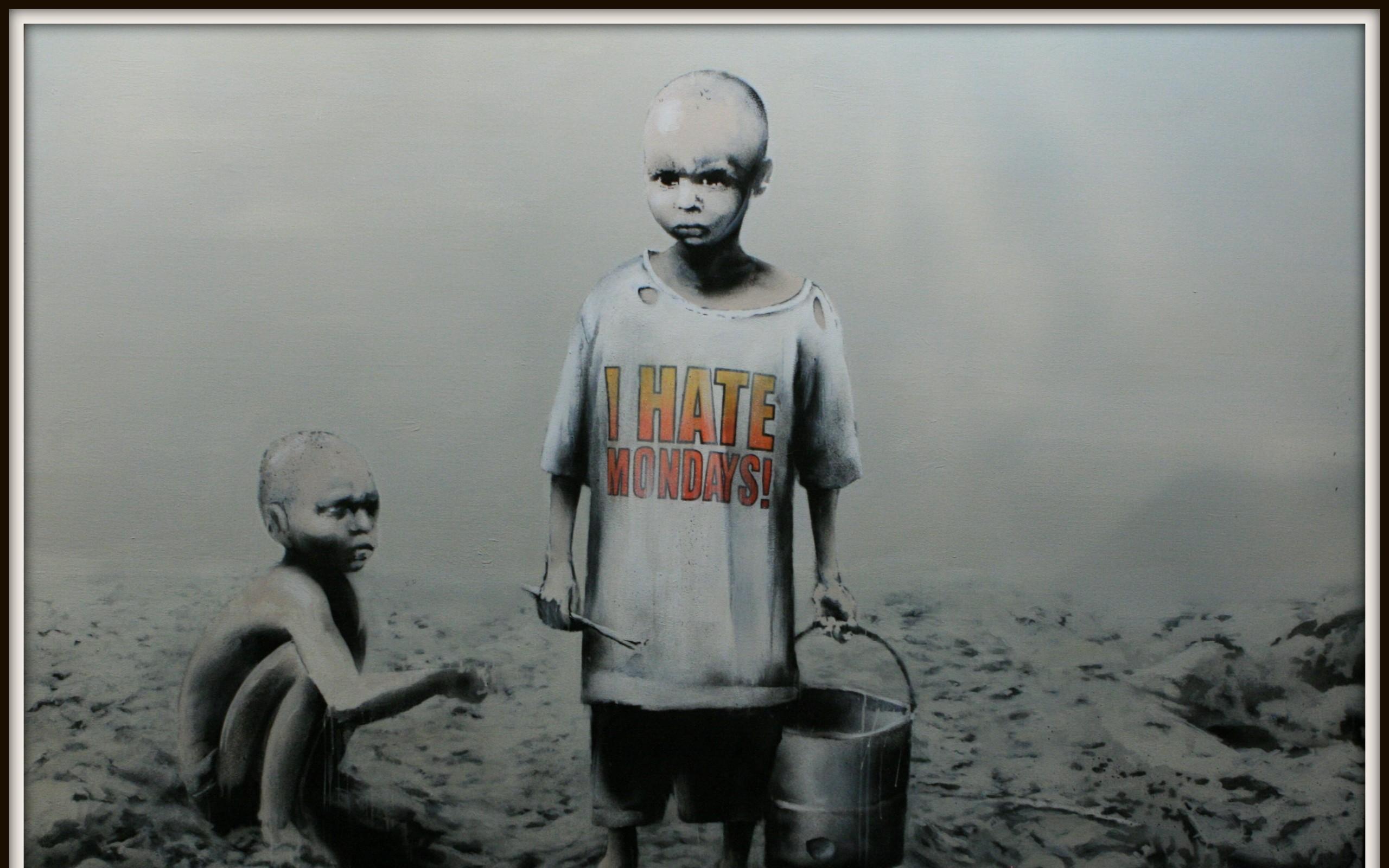 … banksy wallpaper ipad image gallery hcpr …