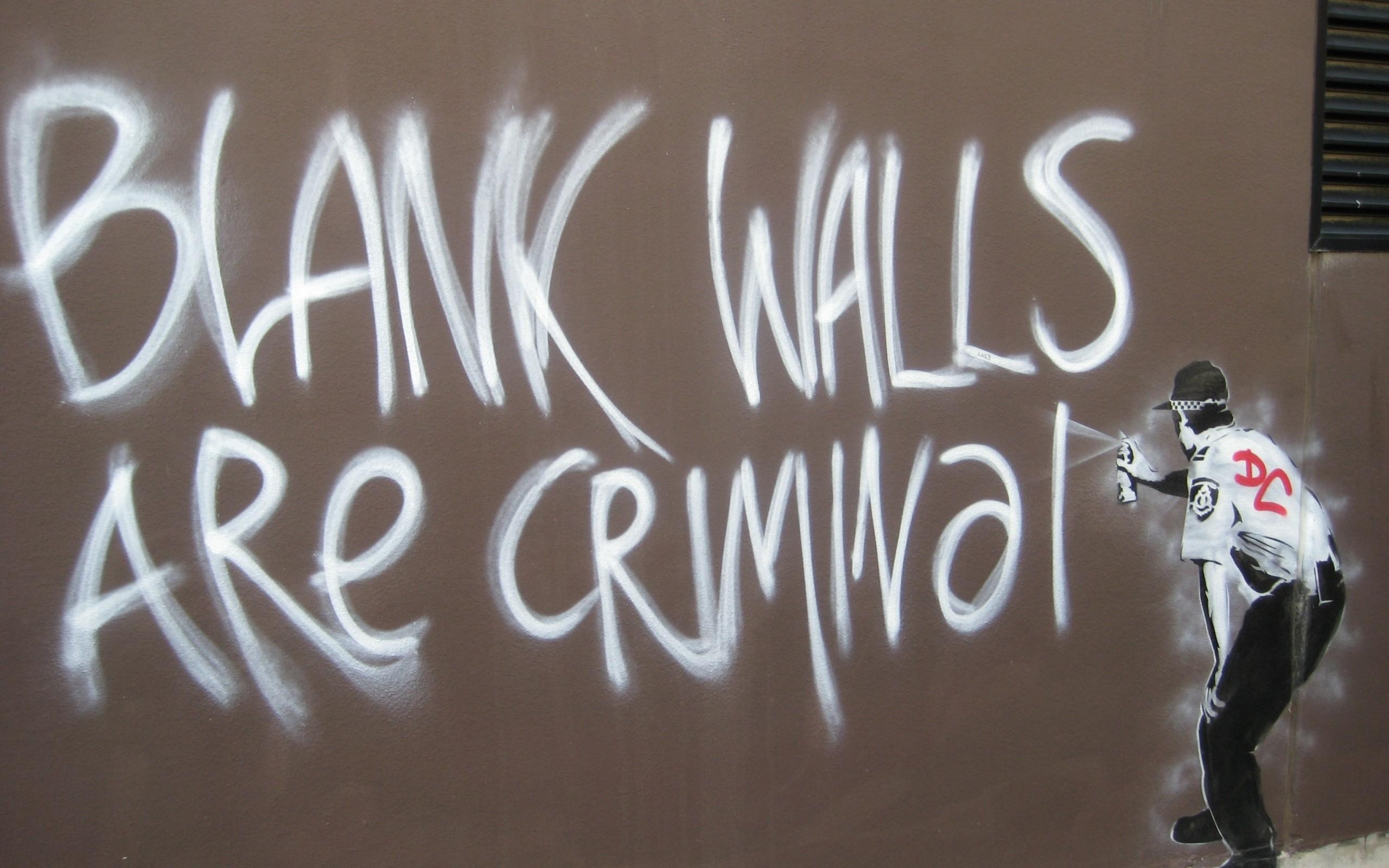 Graffiti Wallpapers – Wallpaper Cave