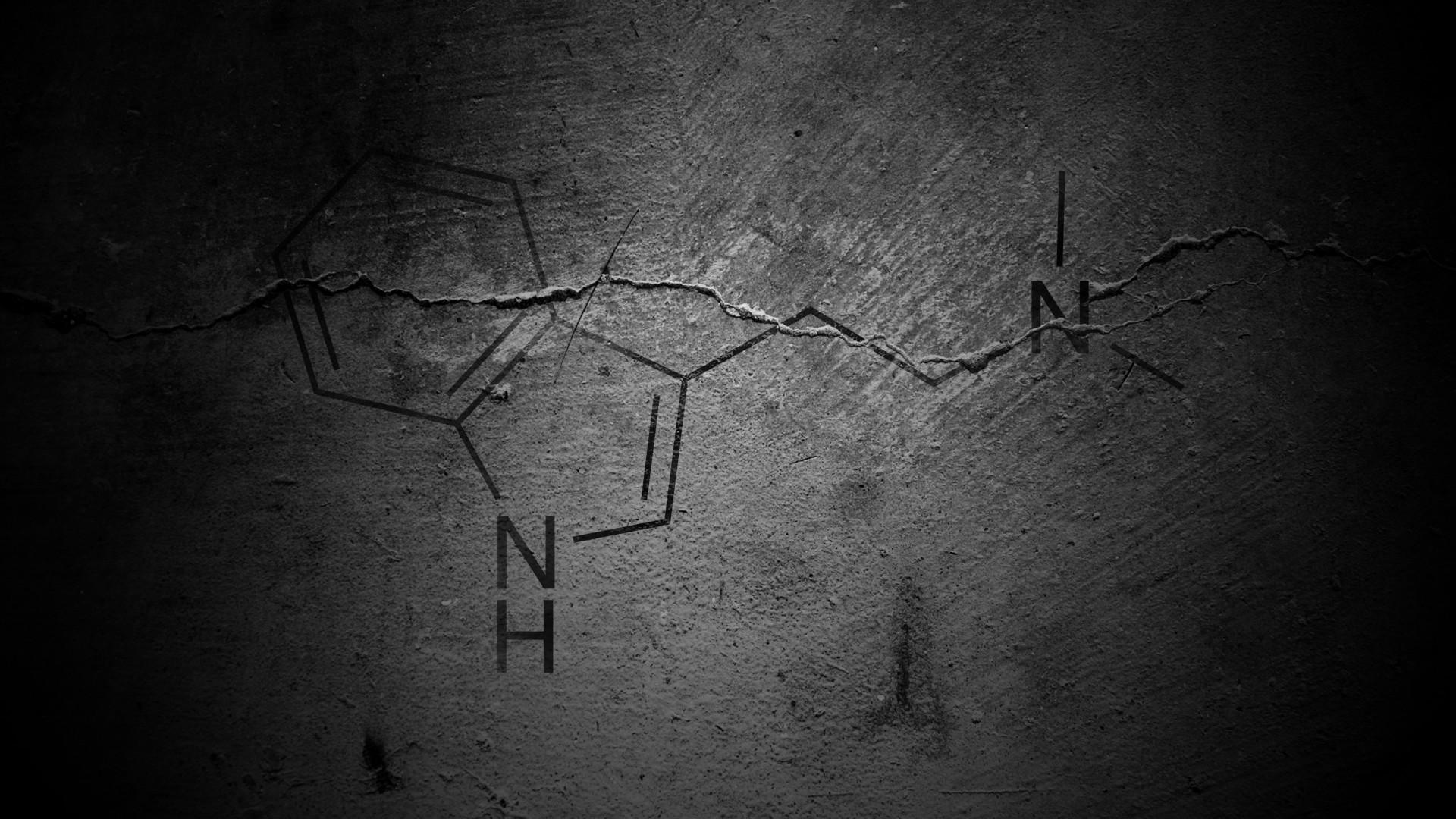 Drugs 799598
