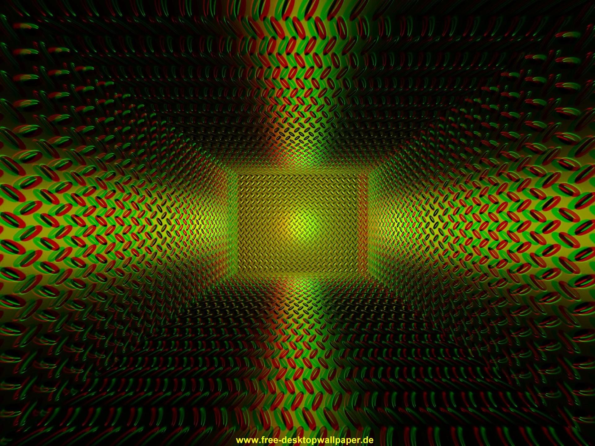 3D Wallpaper Hintergrundbild 3D Desktopbild