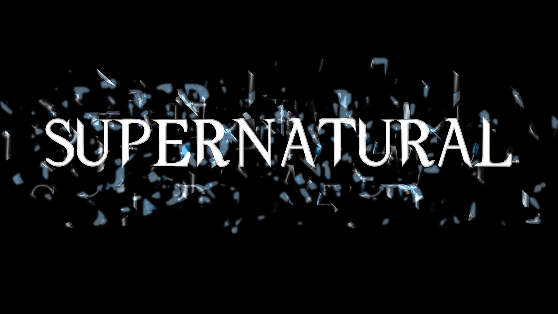 supernatural wallpapers tablet. Â«Â«