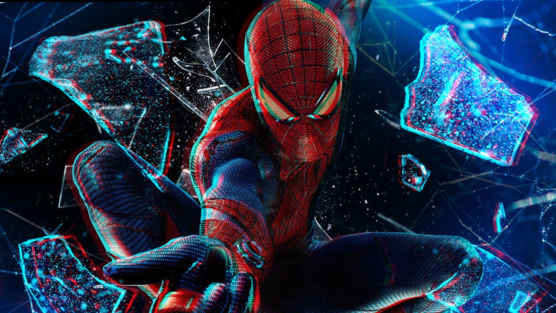 0 Spiderman Wallpapers For Tablet Group Spiderman Wallpapers For Tablet  Group