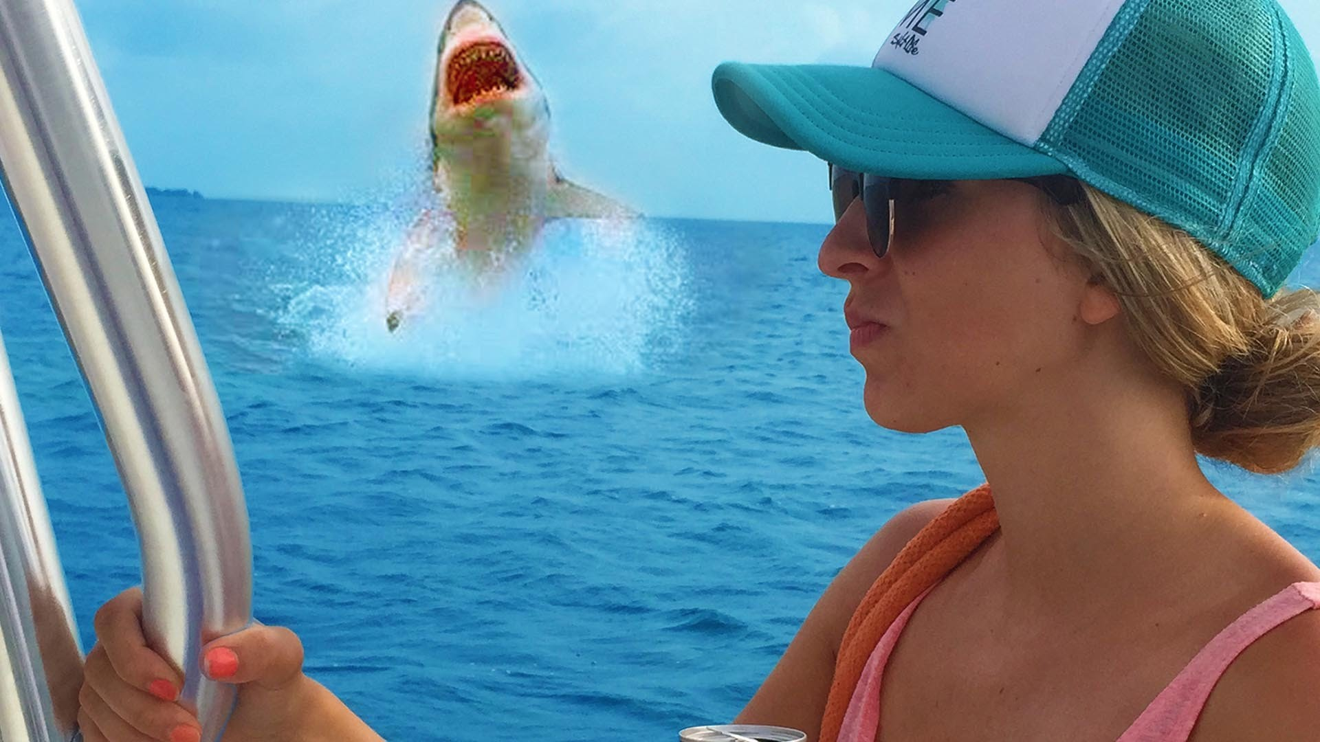 Biggest Fishing Fails   Living the Salt Life – YouTube