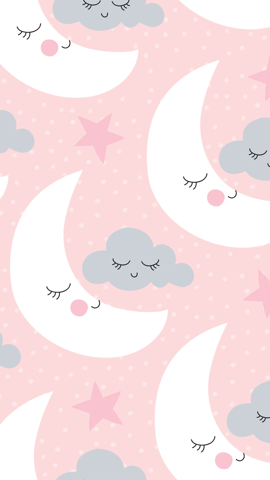 cute and girly wallpapers cute girly live wallpapers …