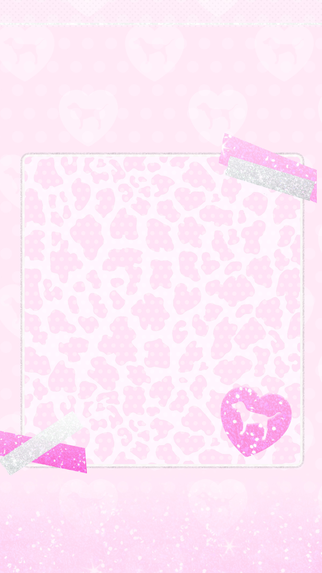 Cute Wallpapers, Phone Wallpapers, Iphone 6, Girly, Walls, Wallpapers, Paper