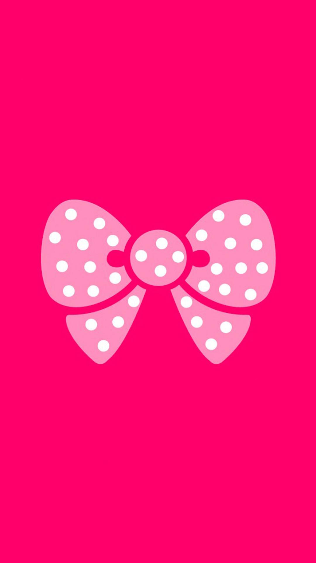 Wallpaper iphone cute blue – Iphone Wallpaper Tumblr Girl For Girls Pink  Ribbon Iphone Wallpaper Iphone